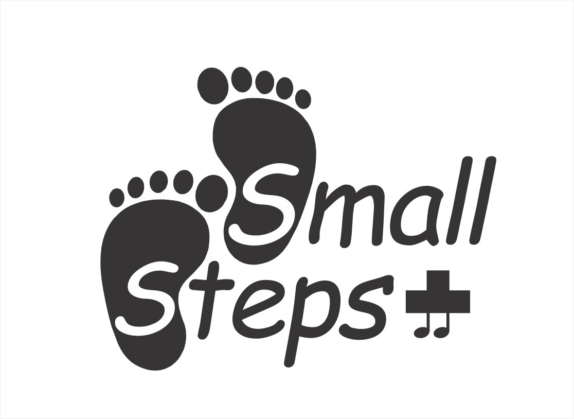 PAEDIATRIC SMALL STEPS
